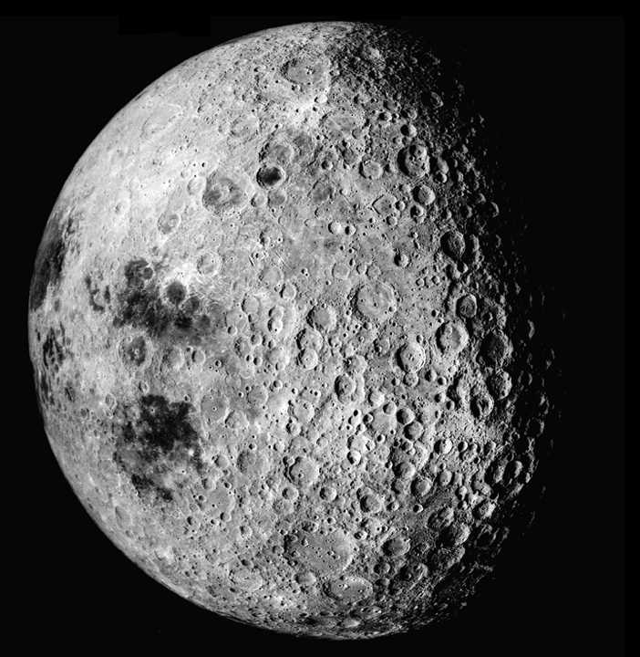 Sbarco Lunare