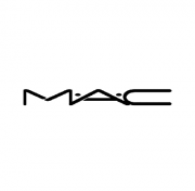 partner01mac