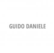 partner04daniele