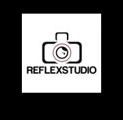 partner08reflex