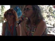 Cinema delle Terre del Mare 2017 - Parco di Porto Conte