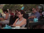 Cinema delle Terre del Mare 2017 - Spiaggia del Lazzaretto