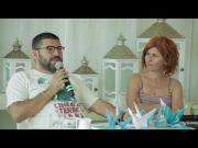Cinema delle Terre del Mare 2017  - Blau SkyBar   Lo Quarter   Lido Rafel