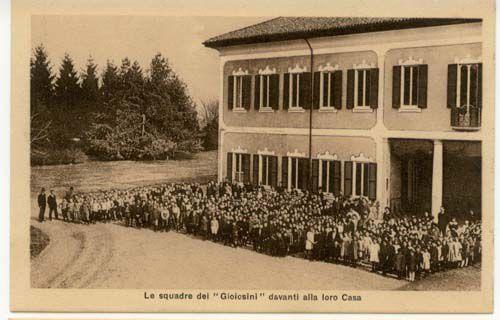 La-Gioiosa-1