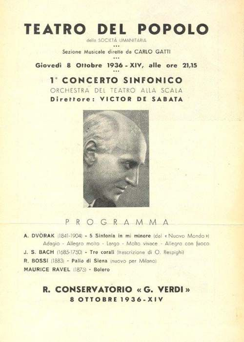 sodalizio-tetroscala-3