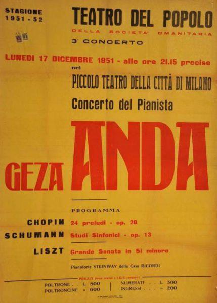 sinergia-piccolo-teatro-2