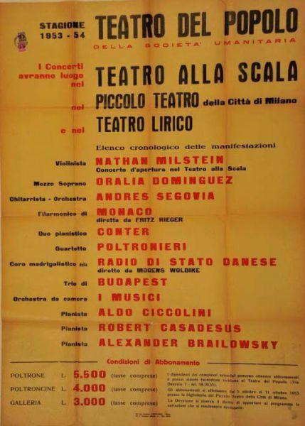 sinergia-piccolo-teatro-4
