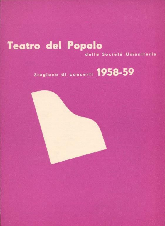 musicisti-tdp-8