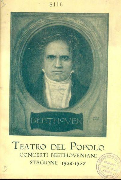 teatro-del-popolo-7