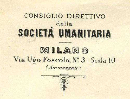 milano-sede-1