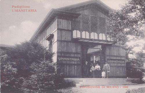 esposizione-1906-1