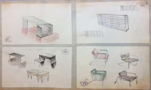 scuole-arte-applicata-6