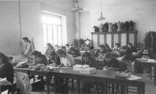 scuole-prof-femm-5
