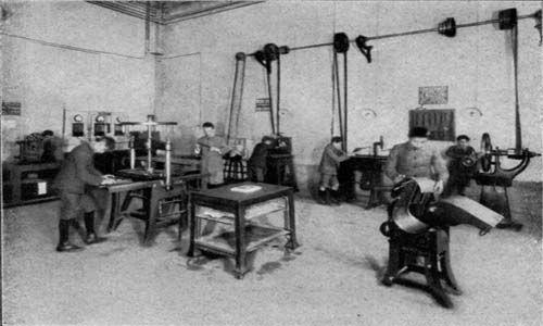SLM-1-laboratorio