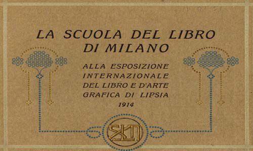 SLM-1-libro