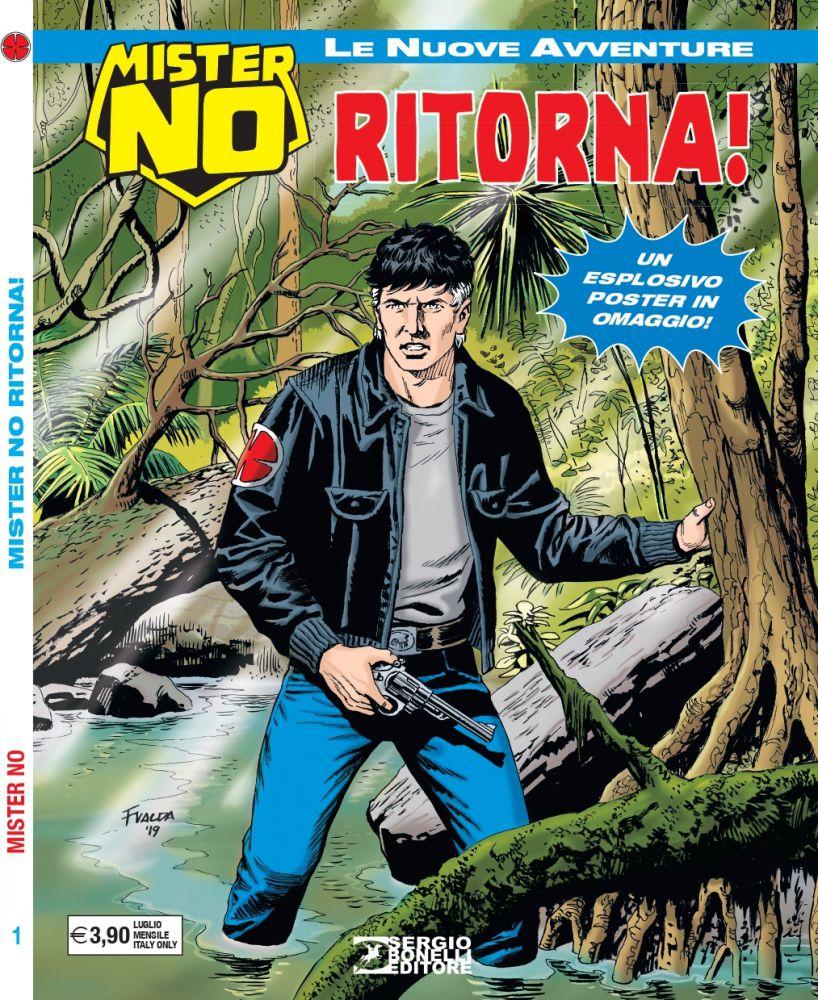 cover-MR-NO-NUOVA-COLLANA
