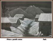 31Paola-Nava---Notturno-inverno