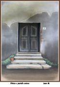 32Laura-Maggioni---Portale