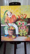 54Mirella-Barichello---Havana