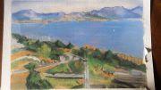 56Sandra-Ottolenghi---Il-golfo-di-Marsiglia