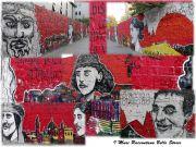 147Daniela-Ottonello---I-muri-raccontano-belle-storie