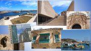 148Laura-Piovani---Malta-unisola-di-contrasti-in-unatmosfera-sospesa-tra-passato-e-presente