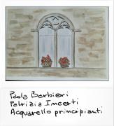 176Paola-Barbieri