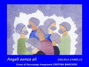227Gigliola-DAniello