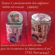 228Titti-Ferrarese
