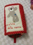 292scatola-nanna