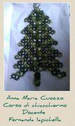 467Anna-Maria-Cuozzo