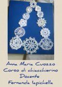 468Anna-Maria-Cuozzo