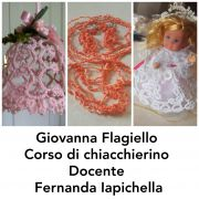 469Giovanna-Flagiello